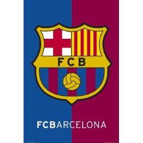 http://ccww.files.wordpress.com/2008/09/fc-barcelona-poster-crest.jpg