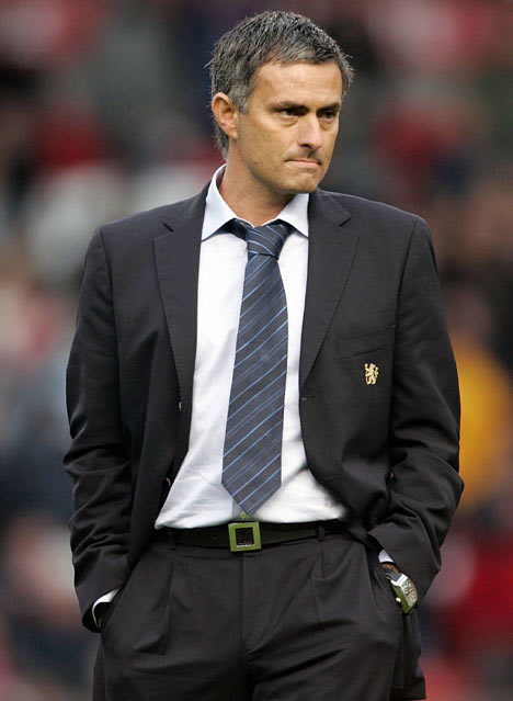 http://ccww.files.wordpress.com/2008/10/jose-mourinho.jpg