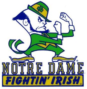 notre20dame20fightin20irish1